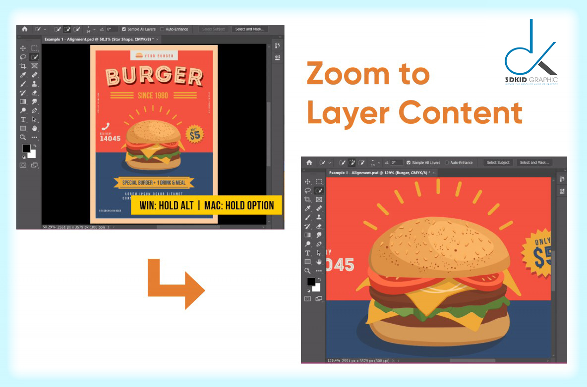 zoom-to-layer-content-3dkid-graphic
