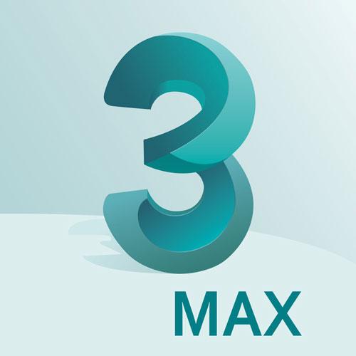 3Ds Max cấp tốc