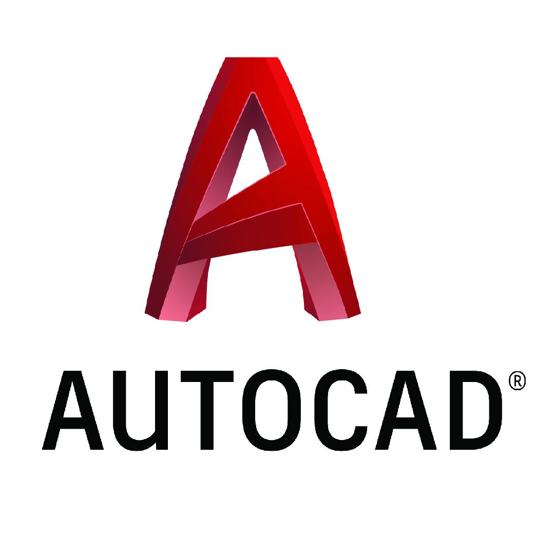 Khóa học Autocad cơ bản