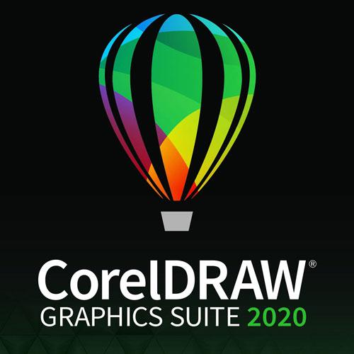 Corel Draw cấp tốc