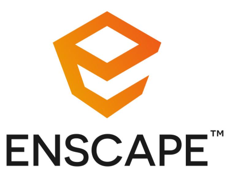 Học Enscape | Khóa học Enscape Sketchup, Revit