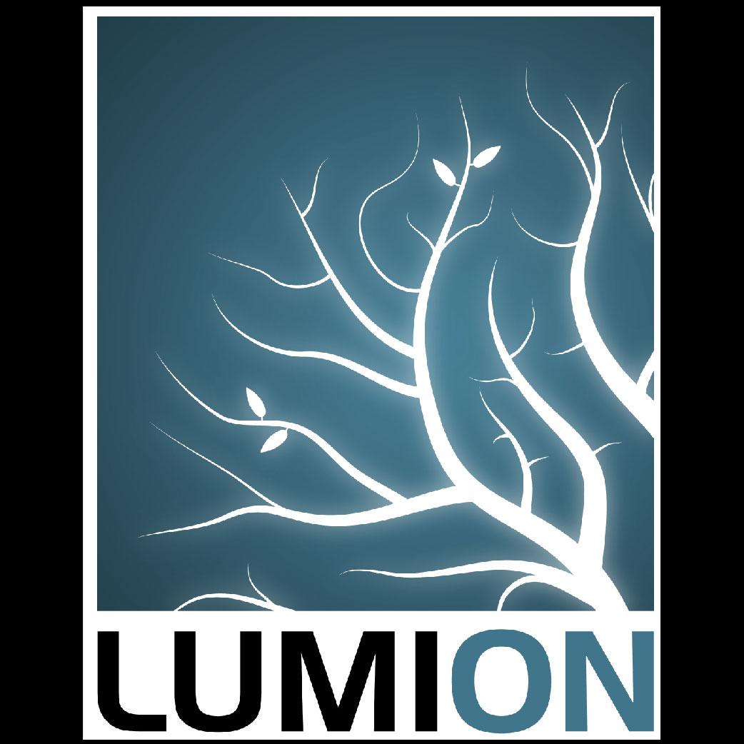 HỌC LUMION | KHÓA HỌC LUMION 3DKID