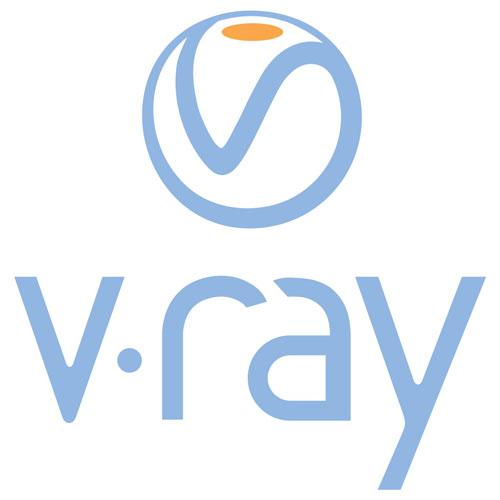 Học Vray/Corona - 3Dsmax cấp tốc