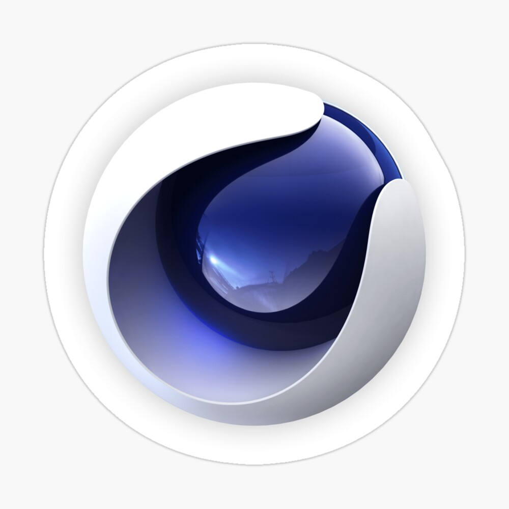 Khóa học Cinema 4D | Học cinema 3DKID