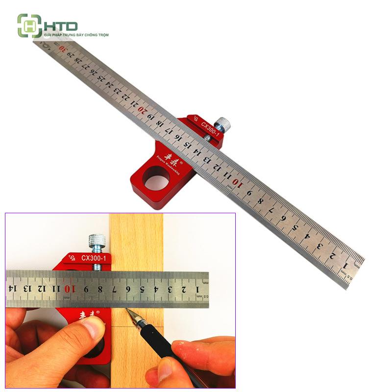 thước đo góc 90 độ