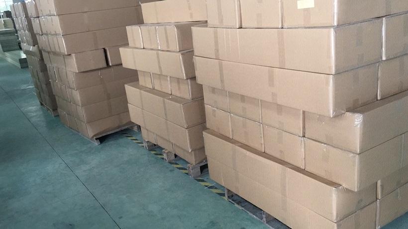 tấm rãnh nhựa PVC