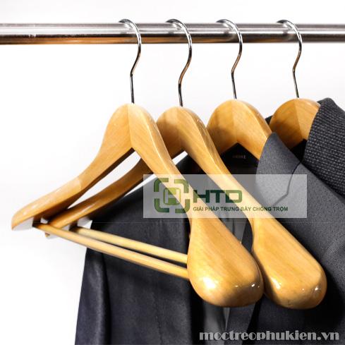 móc treo áo vest