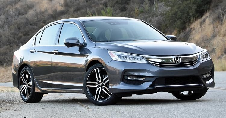 Honda Civic, Civic 2017, Honda Civic 1.5,