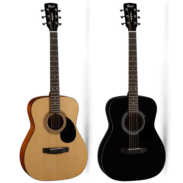 Kết quả hình ảnh cho Đàn guitar Cort – Hàn Quốc