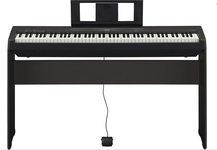 kich thuoc dan piano