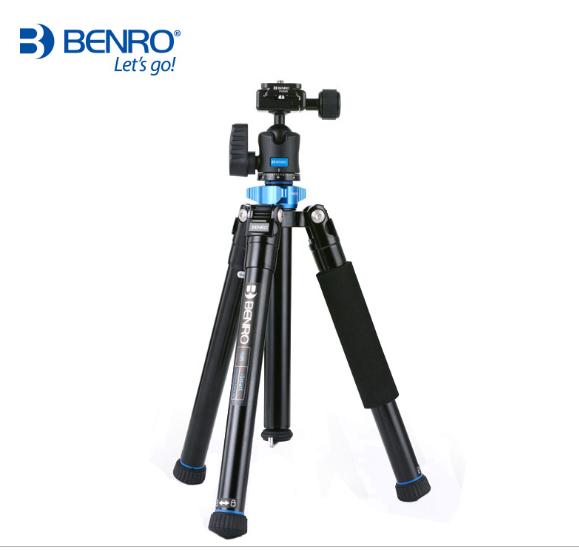 Chân máy ảnh Benro IS05 giá rẻ