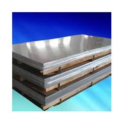 Tấm inox phủ PVC - Tấm xước HL