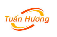 Diengiadungtuanhuong