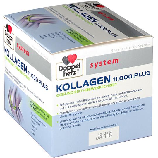 Collagen thủy phân