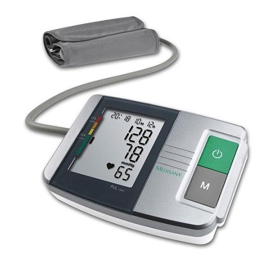 Máy đo huyết áp MEDISANA