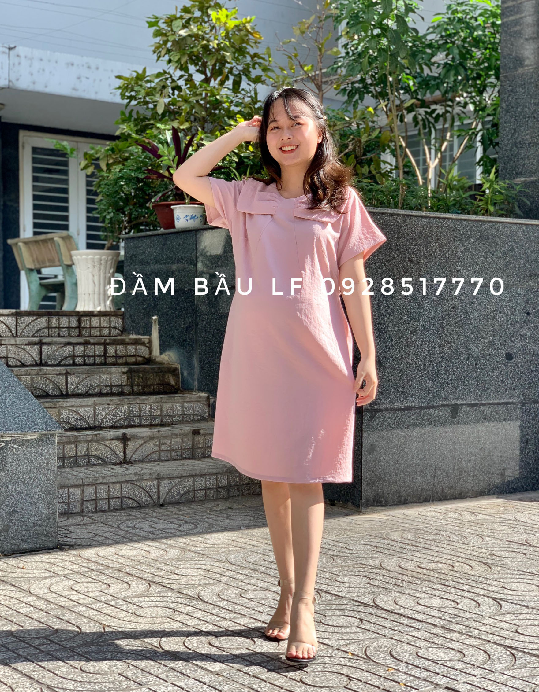 https://lovefashion.com.vn/dam-bau-lennin-dm79a