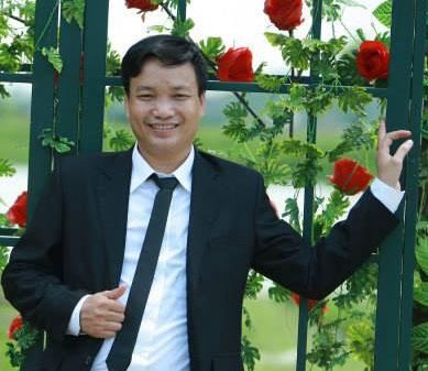 Nguyễn Hưng - Bảo hộ Nguyễn Nhung