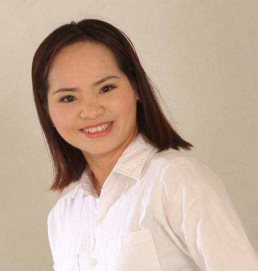Phương Thanh - Bảo hộ Nguyễn Nhung