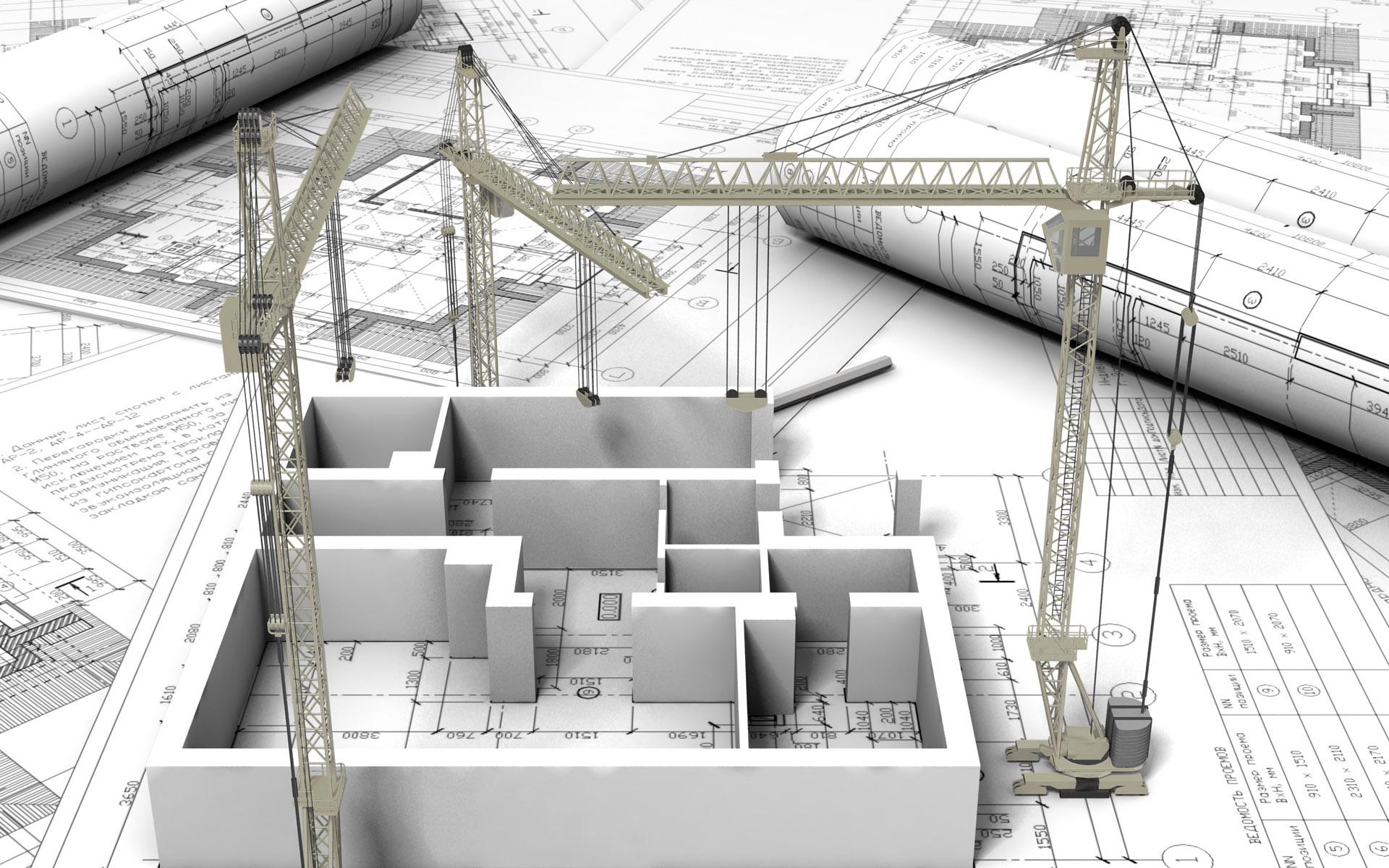 Thiết kế kiến trúc Lào Cai