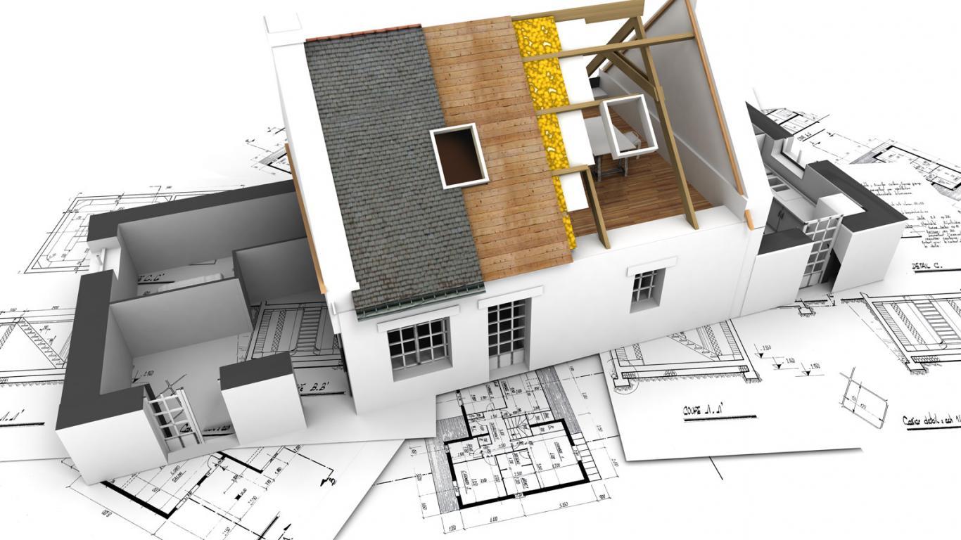 thiết kế kiến trúc nội thất uy tín tại lào cai