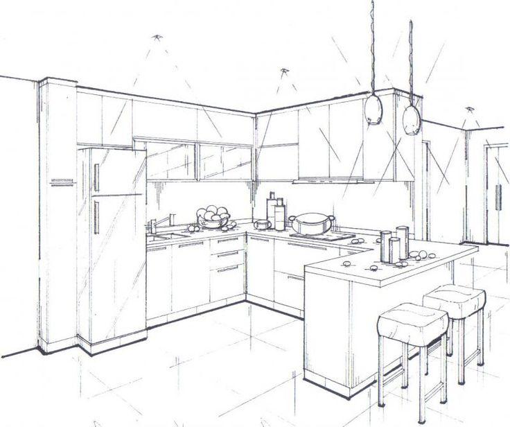 tư vấn Thiết kế kiến trúc tại lào cai