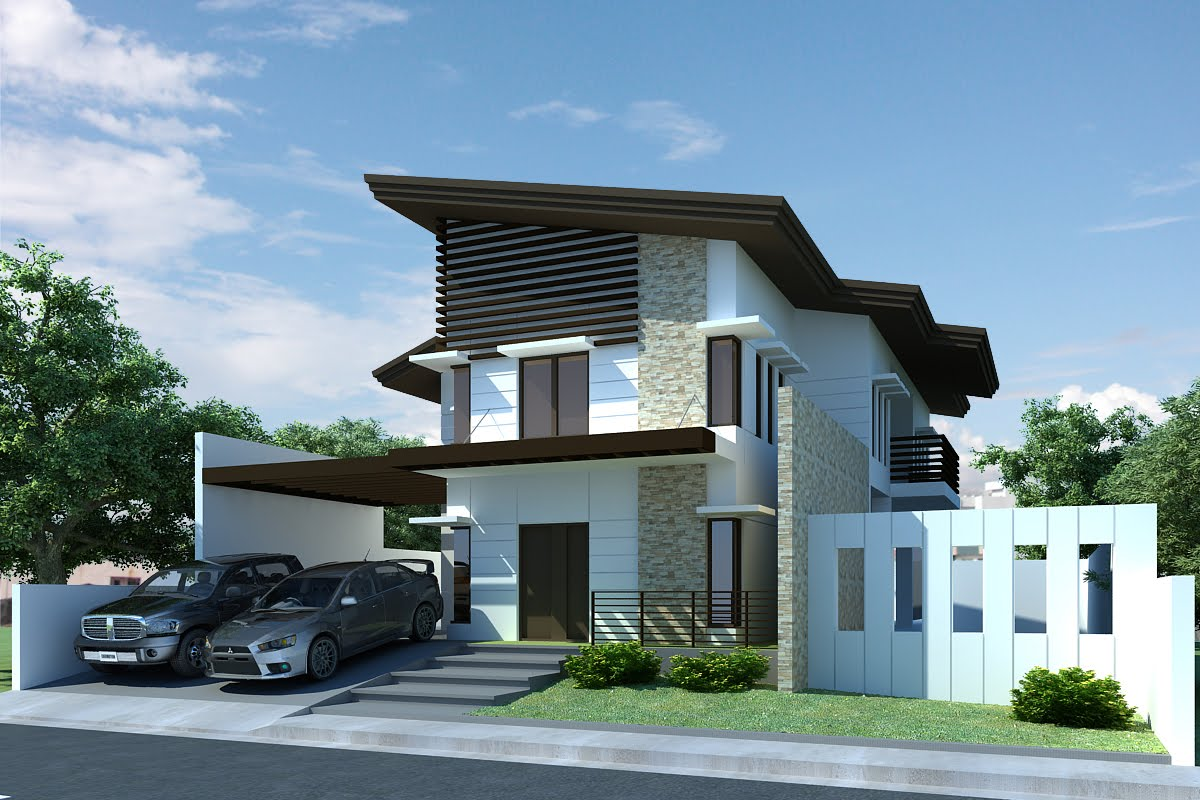 thiết kế kiến trúc nội thất lào cai
