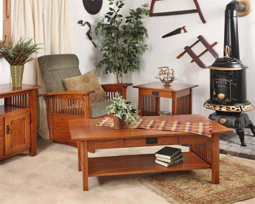 Thiết kế nội thất hiên đại giản dị