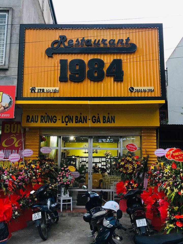 chuyên thiết kế và thi công biển quảng cáo tại Lào Cai