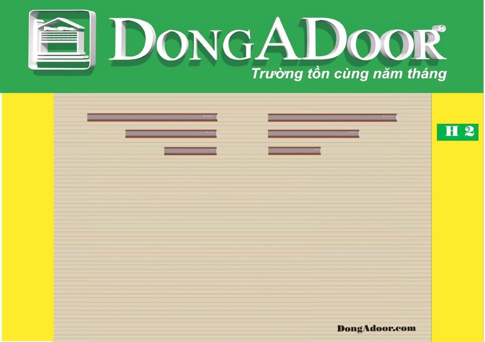 cua-cuon-khe-thoang-lao-cai