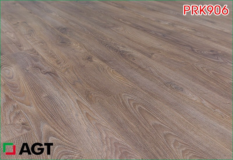 Sàn gỗ AGT x8mm