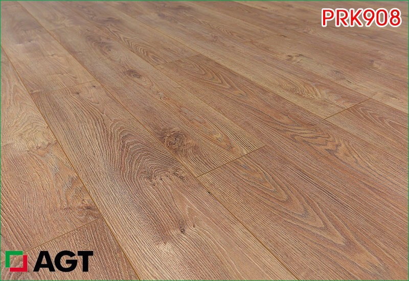 Sàn gỗ AGT x12mm