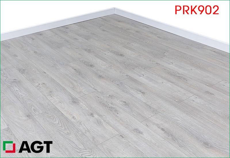 Sàn gỗ AGT x10mm