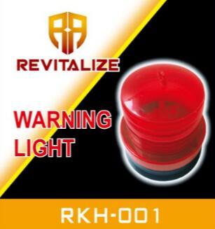 Đèn cảnh báo RKH-001/RKH-001S