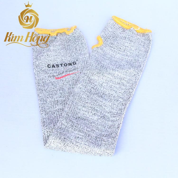 ỐNG TAY CHỐNG CẮT XỎ NGÓN CASTONG UPE 13-1055