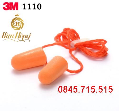NÚT TAI 3M 1110