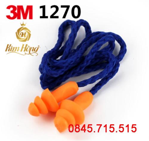 NÚT TAI 3M 1270
