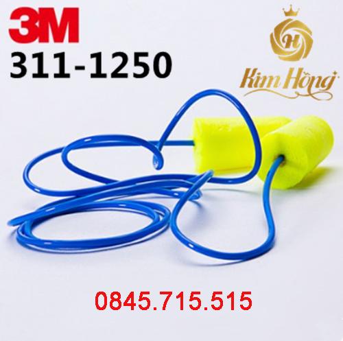 NÚT TAI 3M 311-1250