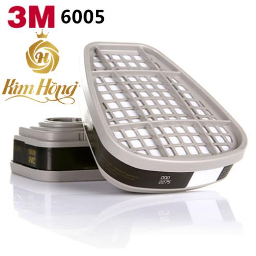 PHIN LỌC 3M 6005