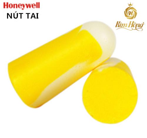 NÚT TAI HONEYWELL (1006187)