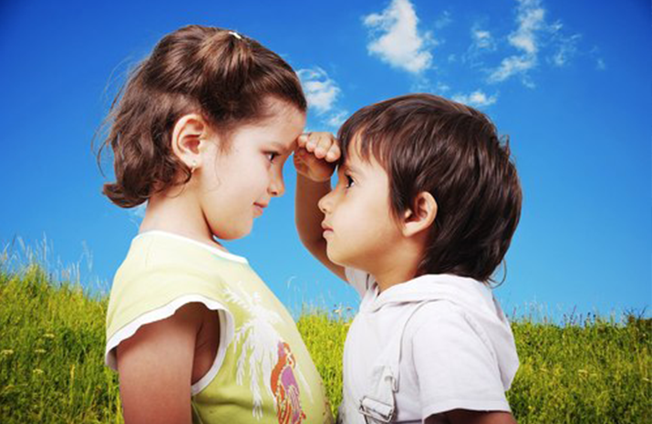 Chọn thuốc tăng trưởng chiều cao của Nhật nào cho trẻ?