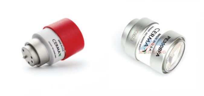 Bóng đèn Xenon dùng trong nội soi