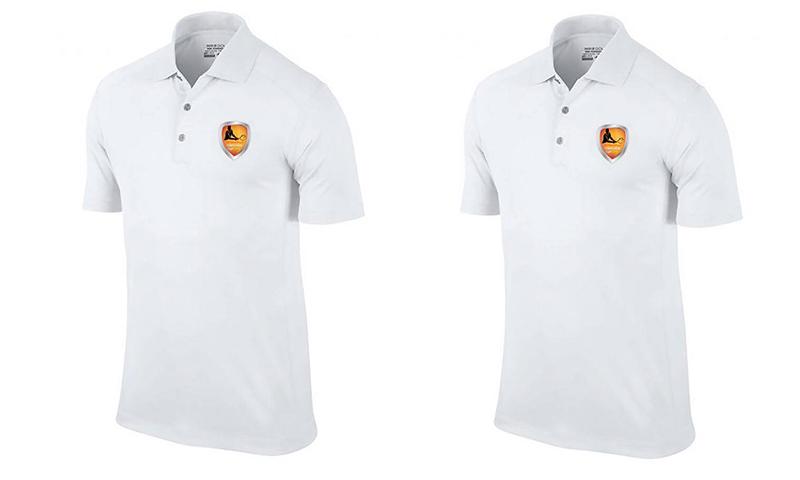 Áo đồng phục Tennis