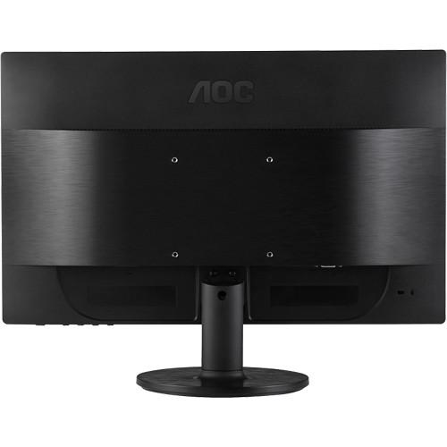 Màn hình LCD AOC 23