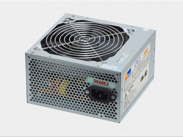 Nguồn ACBEL Kas, CE2 350w Công suất thực