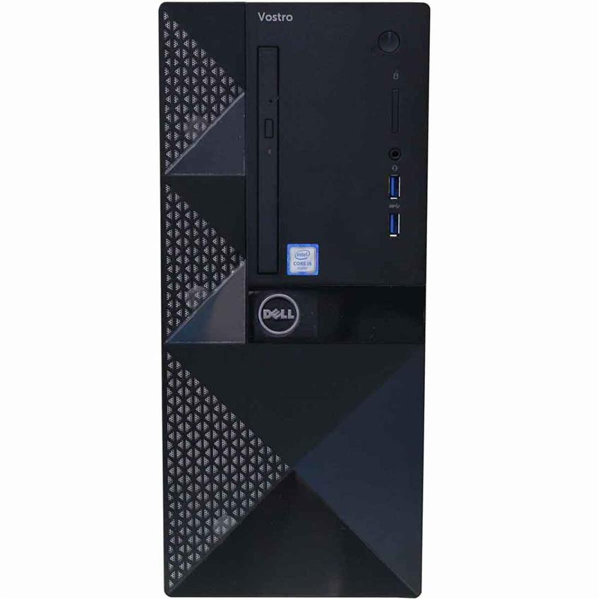 MÁY ĐỒNG BỘ DELL VOSTRO 3669/ i3-7100/ RAM 4G/ HDD 1TB