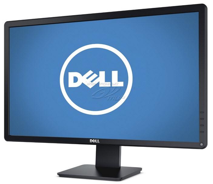 Màn hình LCD 24″ Dell E2414H Led Full HD