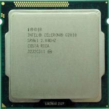 Intel Pentium G2010 (2.80GHz/ 3M Cache/ Sk 1155)
