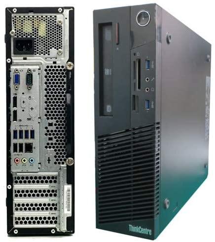 Máy tính để bàn Lenovo ThinkCentre M93P/ i3 4150/ Ram 4G/ Hdd 500G