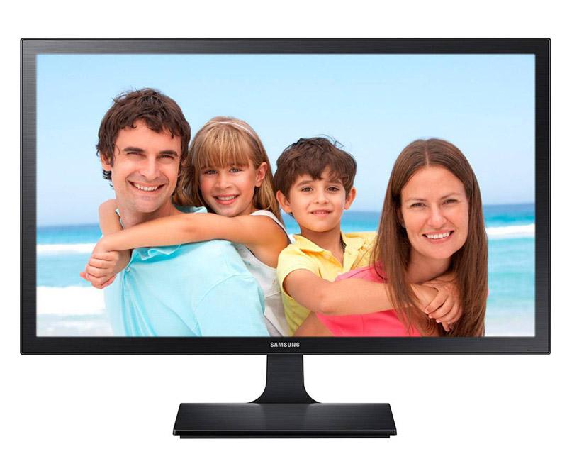 Màn hình LCD 24Inch SAMSUNG S24E310HL LED Full HD
