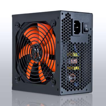 Nguồn Ximatek XCP - A500